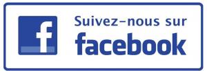 page facebook mi monaco