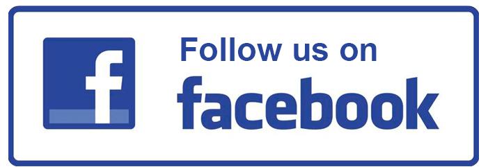 suivre MI monaco facebook
