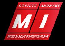 Logo MI Monaco