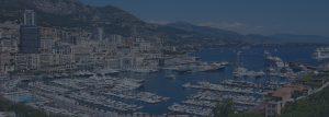Monaco recrutement travail temporaire