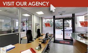 recruitment Monaco temporary work leader