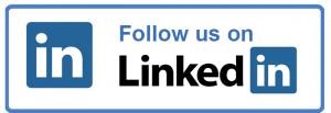 Suivre MI monaco Linkedin