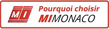 Pourquoi choisir MI interim Monaco