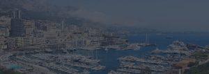 intérim Monaco